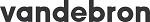 logo vandebron