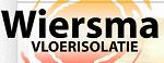 logo wiersma
