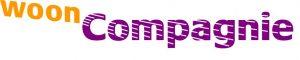 logo-wooncompagnie