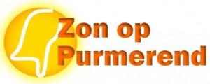zon-op-stadhusi-logo
